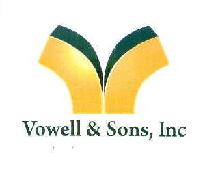 Vowell and Sons
